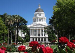 ACEC California Legislative Visit Week 2021 @ Virtual