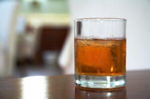 ACEC EBC: 2021 ACEC Virtual Whiskey Tasting & Membership Appreciation Event